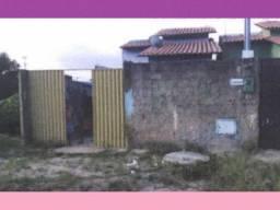 Santo Antônio Do Descoberto (go): Casa ighjs badzv