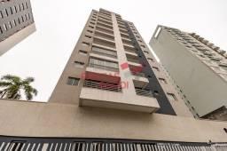 Título do anúncio: Apartamento com 1 dormitório para alugar no Alto da Glória