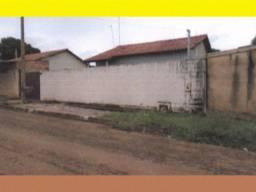 Luziânia (go): Casa yrxdo rdtda