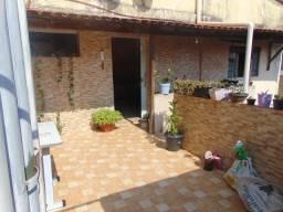 Título do anúncio: Casa para locação 2 quartos com espaço livre no bairro, Jardim Alvorada, Belo Horizonte, M