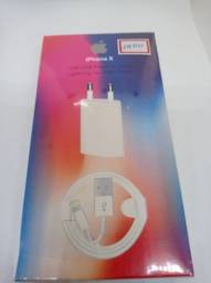 Título do anúncio: Carregador para iPhone X 12 w