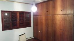 Título do anúncio: Sobrado com 4 dormitórios à venda, 380 m² por R$ 1.350.000,00 - Jardim da Glória - São Pau