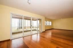 Título do anúncio: Apartamento 4 suites 3 vagas com lazer no Itaim Bibi