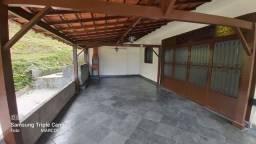 Título do anúncio: Imobiliária Nova Aliança!! Oportunidade Única Casa Térrea em Muriqui