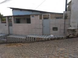 02 Casas em Águas Compridas