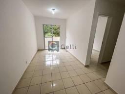 Título do anúncio: Apartamento- Petrópolis, Corrêas