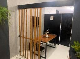 Título do anúncio: Escritório para alugar em Copacabana, Rio de janeiro cod:LIV-19699