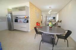 Título do anúncio: Casa de condomínio para venda possui 150 metros quadrados com 3 quartos em Ponta Negra - M