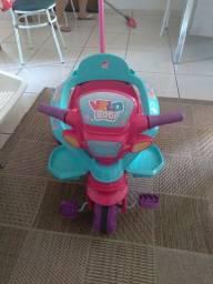 Triciclo  pra criança