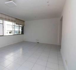 Título do anúncio: Rio de Janeiro - Apartamento Padrão - Leblon