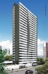 Título do anúncio: Apartamento a venda PRONTO PARA MORAR 4 suites 152 m² em Boa Viagem Recife - Pe
