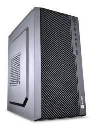 CPU i5/ 8gb/ SSD 240gb - 12x S/Juros!!