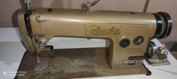 Máquina de Costura Industrial Columbia