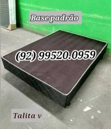 Base base**