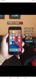 iPhone novo