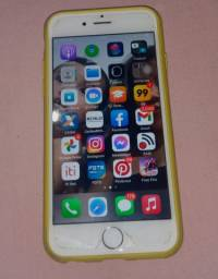 """LEIA """" IPHONE 6S """""""