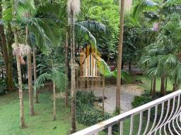 Título do anúncio: Apartamento 272m2 - 4 dormitórios + 3 Vagas - Real Parque