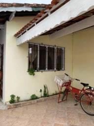 Título do anúncio: Casa com 1 dorm, Jardim Praia Grande, Mongaguá - R$ 165 mil, Cod: 352657