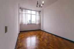 Título do anúncio: Apartamento com 1 dormitório para alugar, 40 m² por R$ 1.360,00/mês - Várzea - Teresópolis