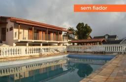 Título do anúncio: Cond. Residencial Rosário de Fátima, Bragança Paulista, SP