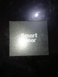 Título do anúncio: Smartwatch L7 Black
