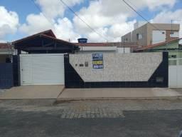 Casa no Cristo Redentor, 3Qtos, 3 Vagas de Garagem, Nascente\Sul