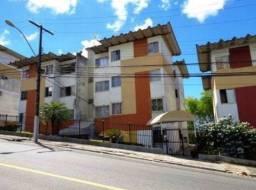 Apartamento 3/4 Paralela Park
