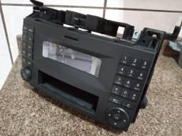 Radio original  Sprint 2018