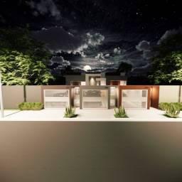 Título do anúncio: Casa Térrea para venda com suíte