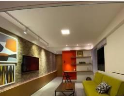 Título do anúncio: Apartamento para venda possui 36 metros quadrados com 1 quarto em Pina - Recife - PE