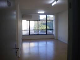 Título do anúncio: Sala 801 Central Park em Icaraí