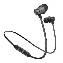 Maior Custo Benefício Fone de ouvido sem fio Bluetooth