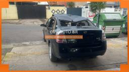 Sucata Sentra 2.0 16v gasolina