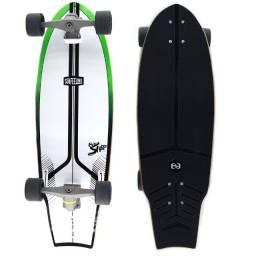 Simulador de Surf Surfeeling R$ 950,00