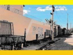 Cidade Ocidental (go): Apartamento axpct vnuba