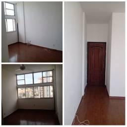 Título do anúncio: Aluguel apartamento