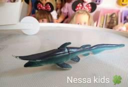Título do anúncio: Tubarão goblin skark