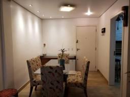 Título do anúncio: Apartamento à venda, 41 m² por R$ 245.000,00 - Vila João Pessoa - Porto Alegre/RS