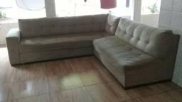 Vendo sofá grande