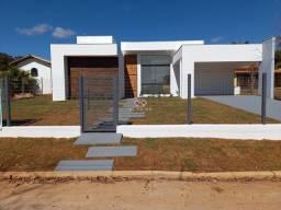 Título do anúncio: JABOTICATUBAS - Casa de Condomínio - Condomínio Estancia da Mata