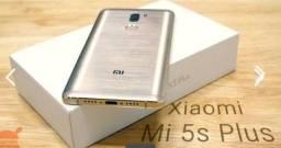 Smartphone top de linha com 128gb de armazenamento 6gb de ram e proc Snapdrag