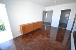 Apartamento locação Ed. Portal Boa Vista 3 quartos, Recife