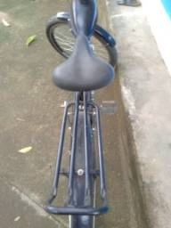Título do anúncio: Bicicleta a gasolina