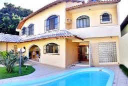 Casa a venda em Florianópolis