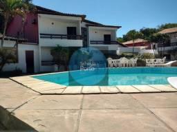 Título do anúncio: Hotel em Praia De Taperapuan  -  Porto Seguro