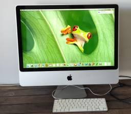 "iMac 24"" A1225"