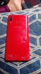Samsung Galaxy A20 ORIGINAL