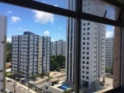 Título do anúncio: Alugo Apartamento 2/4 e uma suite- Ótima Localização no Imbui (SM)