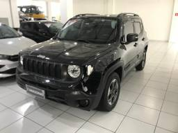 Título do anúncio: Jeep Renegade 2019 $84.990