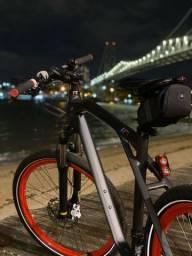 Bicicleta BMW - Motorsport - Edicao Especial